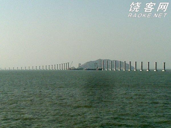 中国现有人口_香港现有人口
