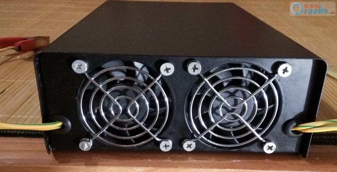 电鱼机用多大逆变器 电鱼机逆变器输出电压为多少伏