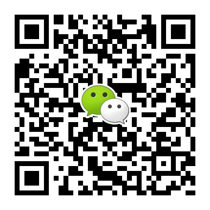 mmqrcode1467745250060.png