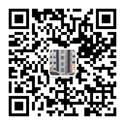 mmqrcode1564225899981.png